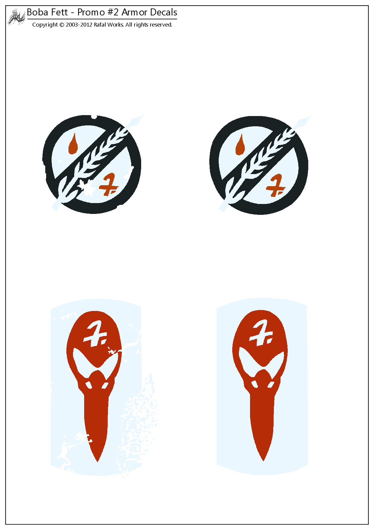 Promo2 Armor Decals A4.png