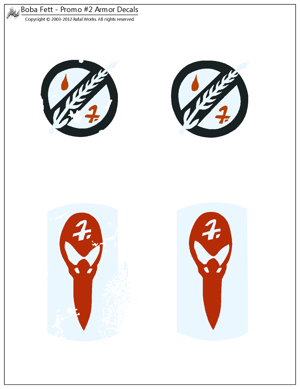 Promo2 Armor Decals LTR.png