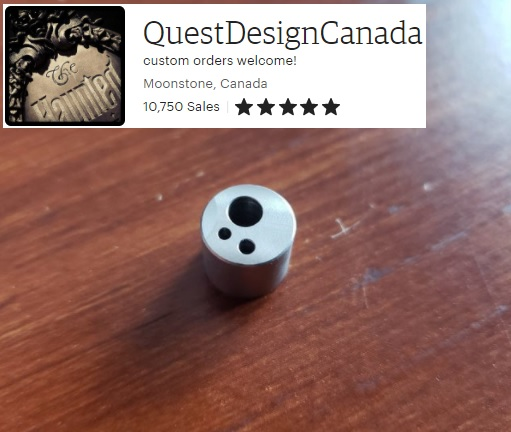 QDC - Borden Connector.jpg