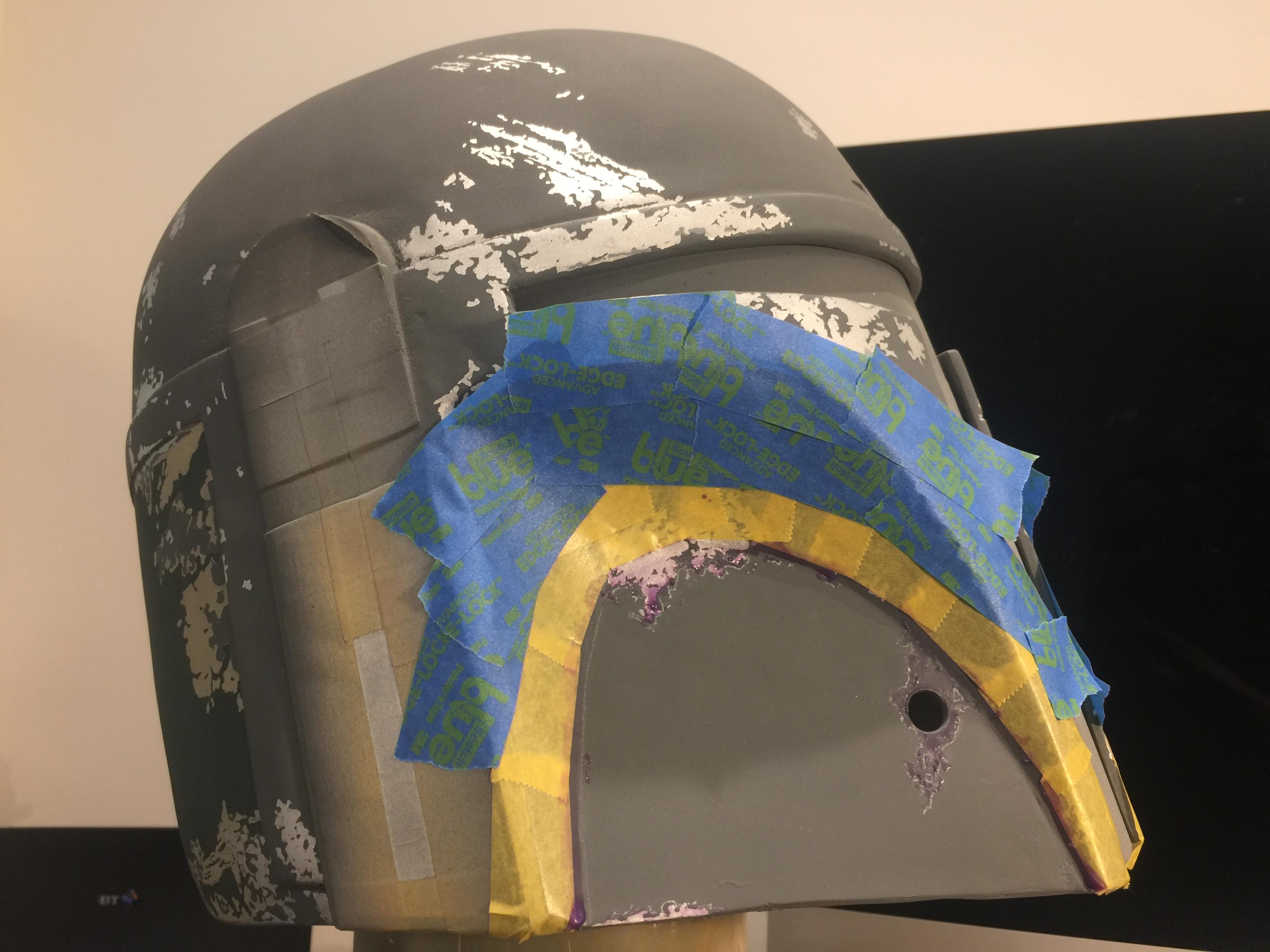 R:H Lower Cheek Silver Grey Mask.jpg