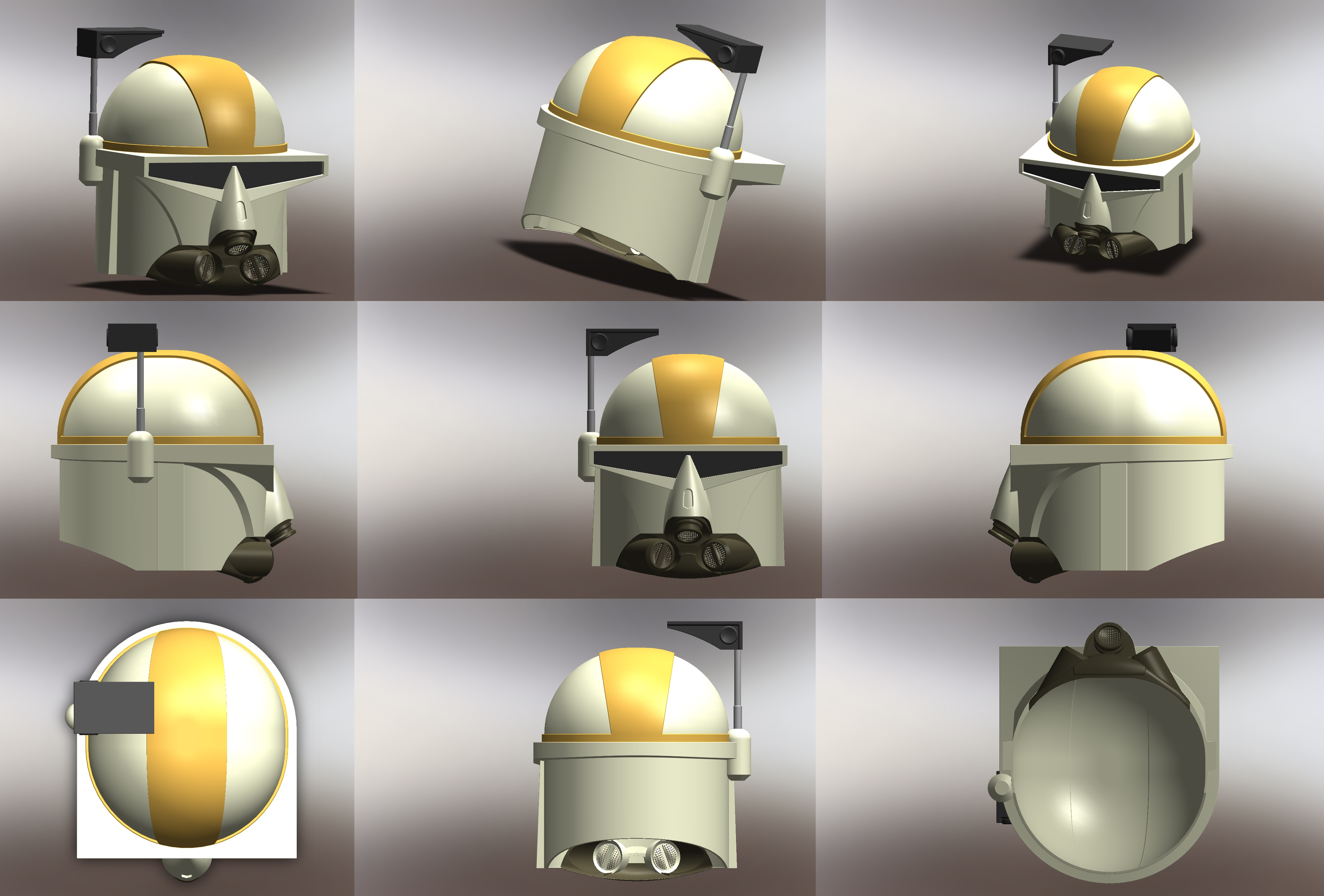 Rako_Hardeen_Helmet_Rev_7_Views_2015.jpg