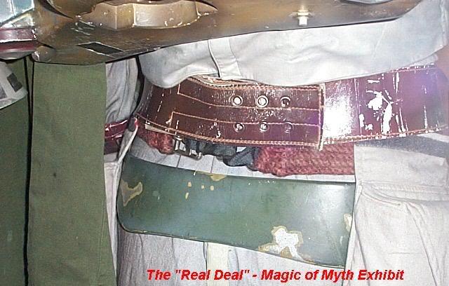 real_deal.jpg