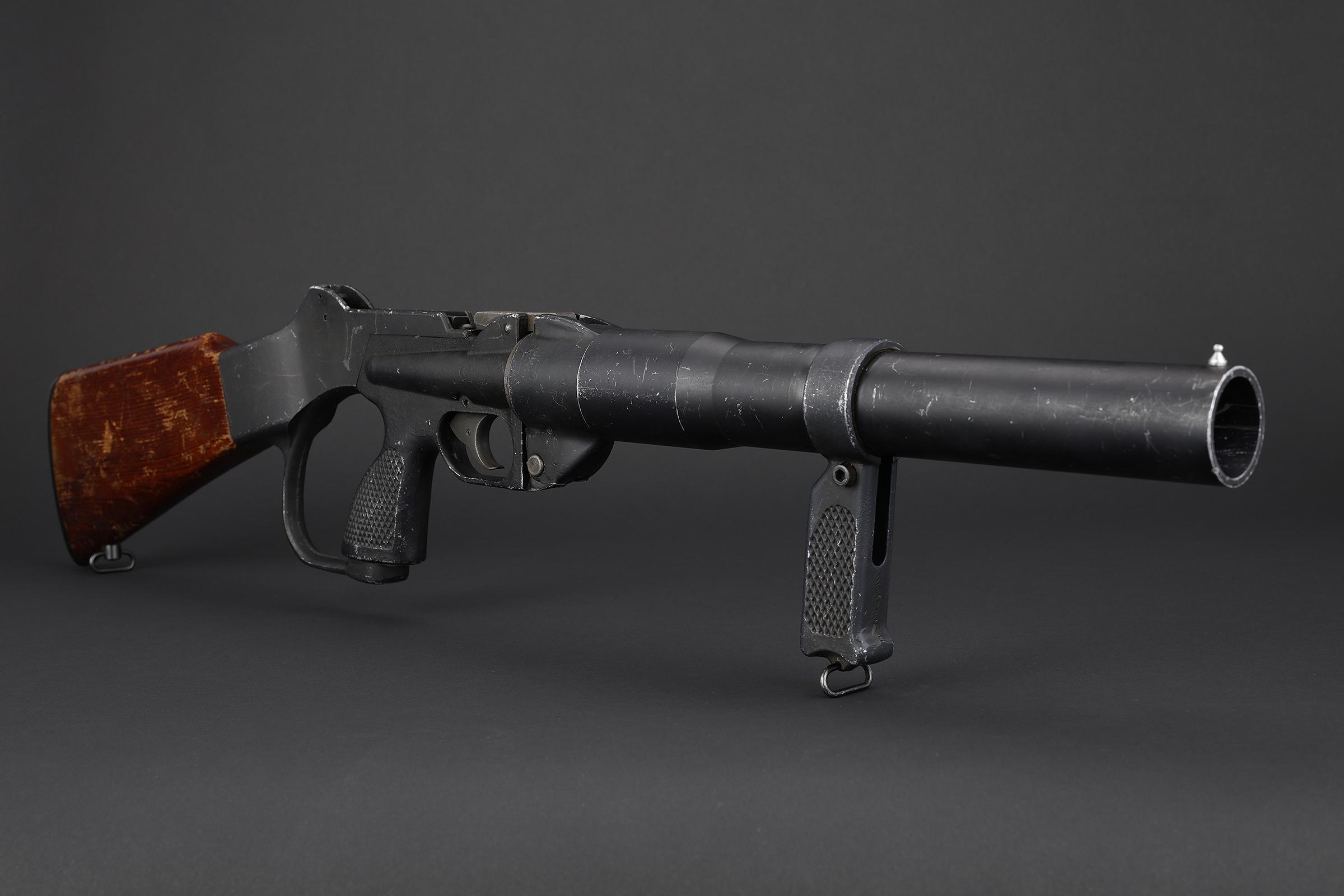 Relby-v10 Mortar Gun - Webley Schermuly Anti-Riot Gun.jpg