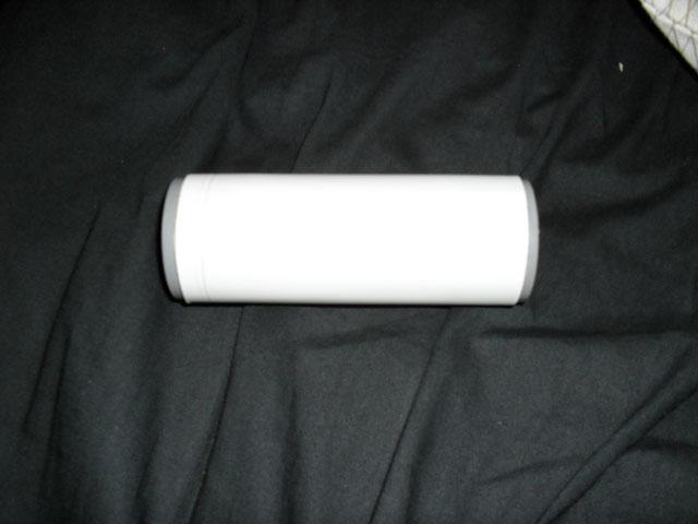 respirator3.jpg