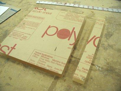 RF(Materials)2a.JPG