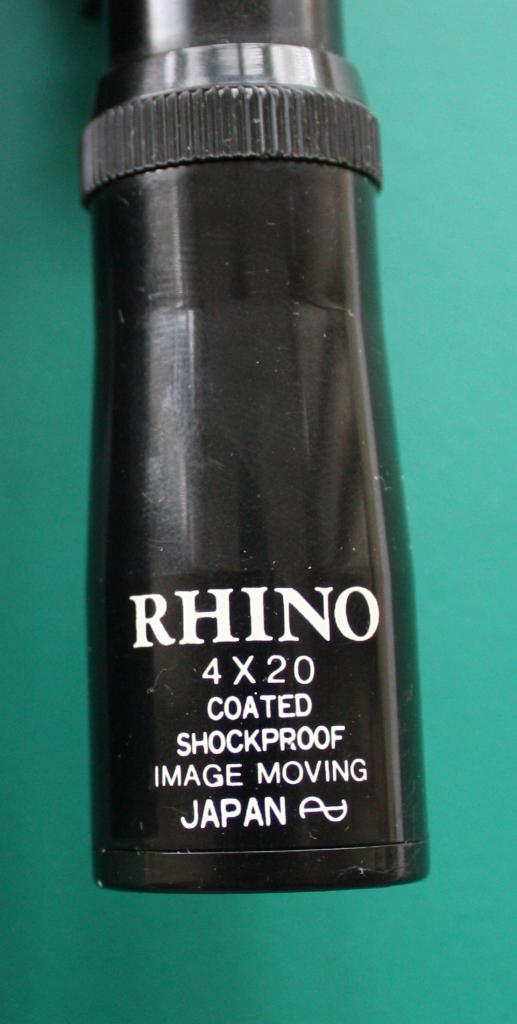 Rhinotype4eyepiece_zpsb287ca43.jpg
