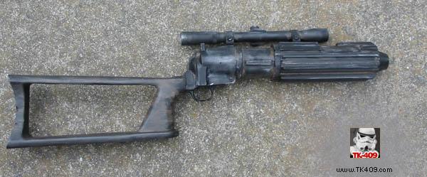 rifle1.jpg
