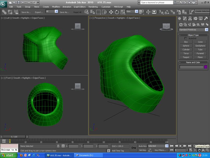 RJS render 2.jpg