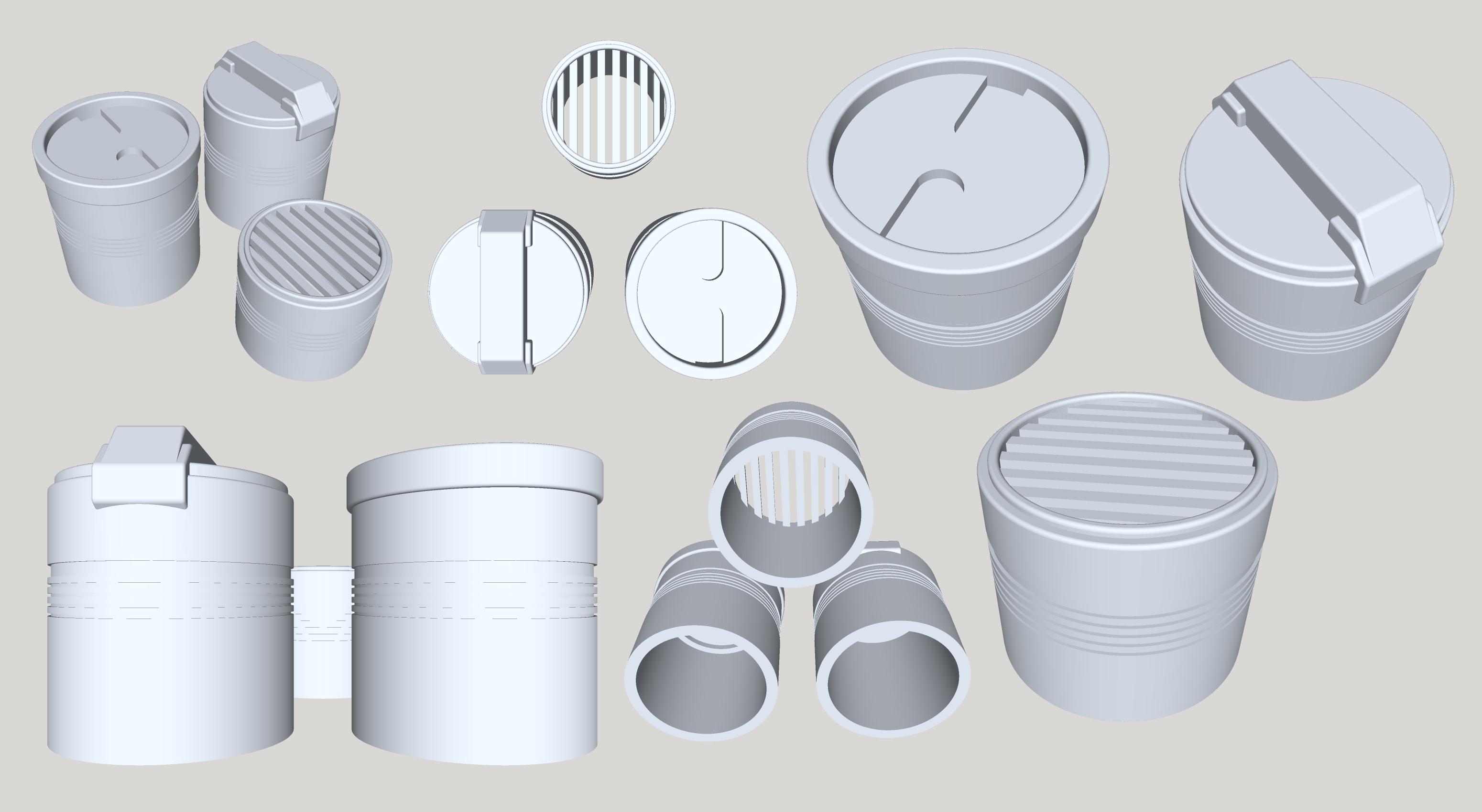 RMQ Concept Helmet Respirators.jpg