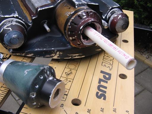 rocket attachment pvc pipe.JPG