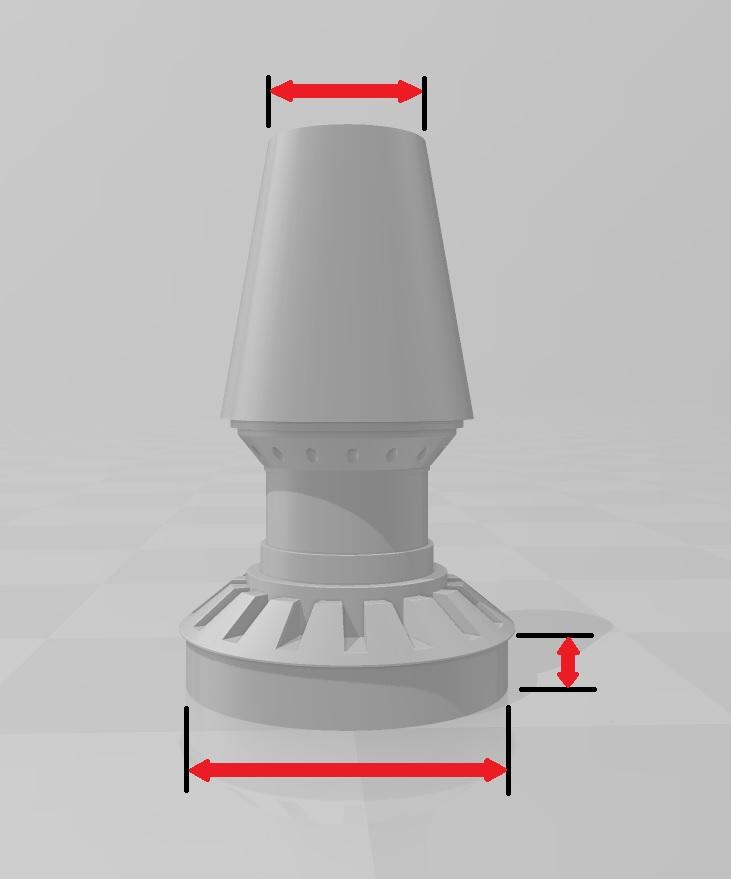 Rocket Base.jpg