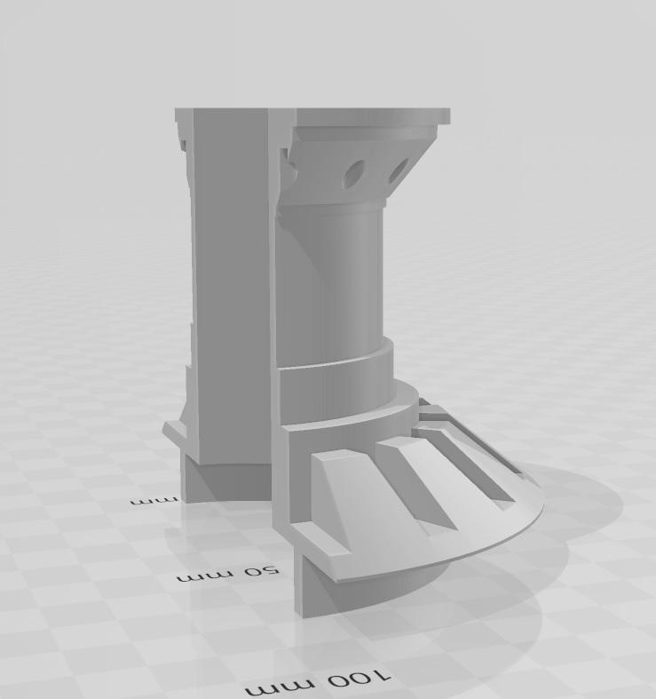 Rocket Base sliced.jpg