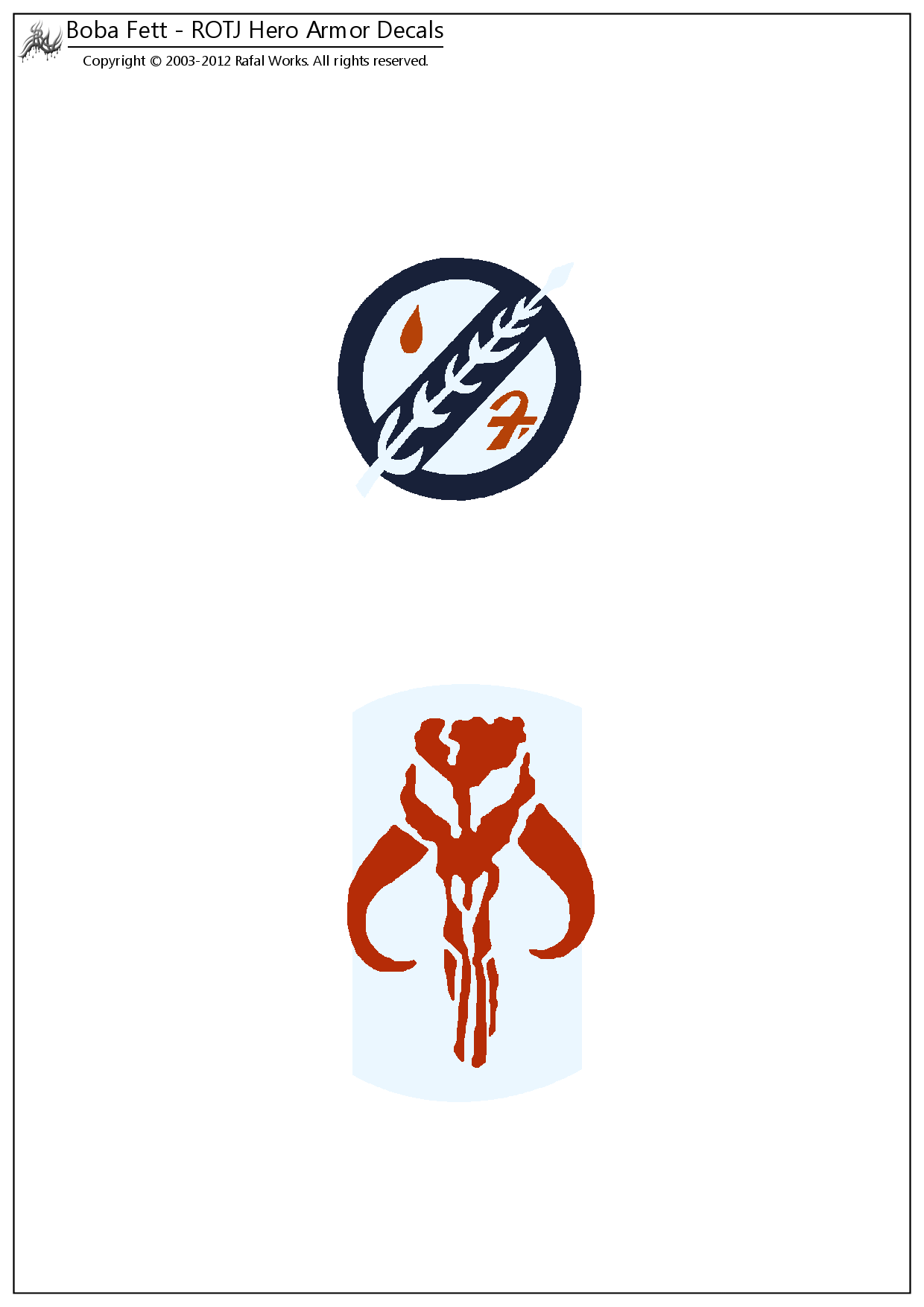 ROTJ Armor Decals A4.png