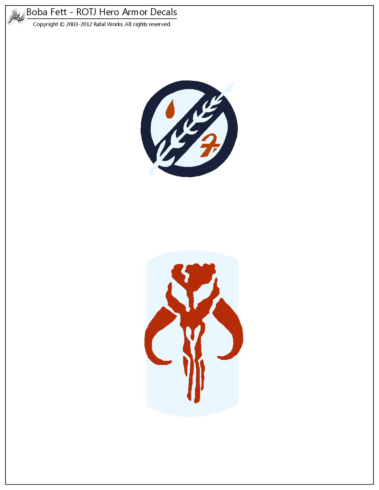 ROTJ Armor Decals LTR.png