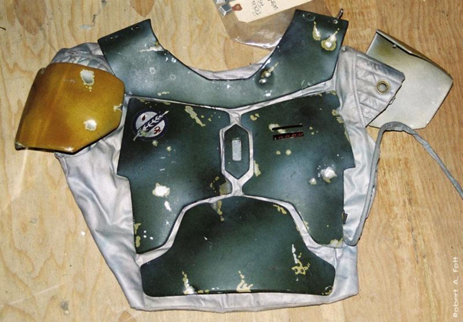 ROTJ Armor.jpg