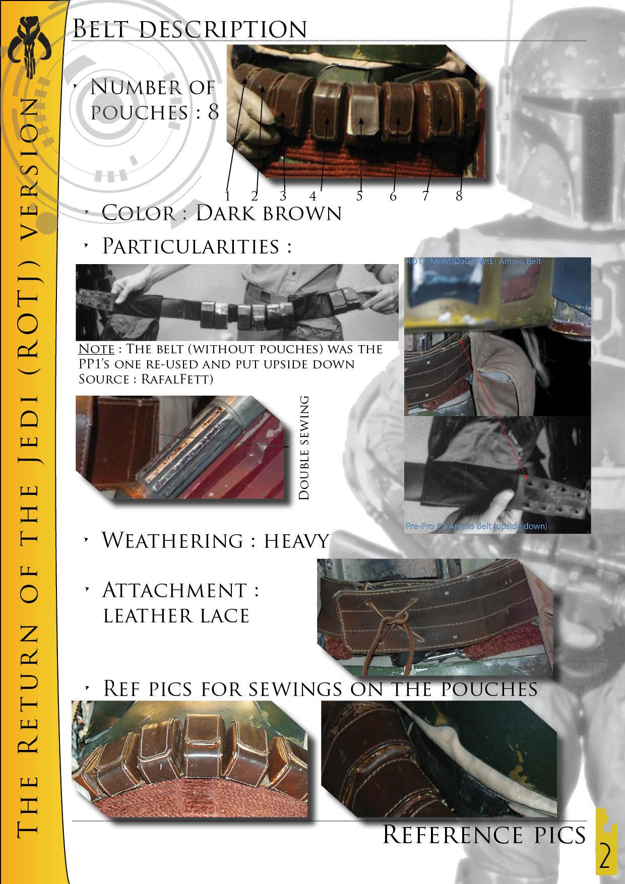 rotj-belt-description-and-ref-pics-jpg.jpg