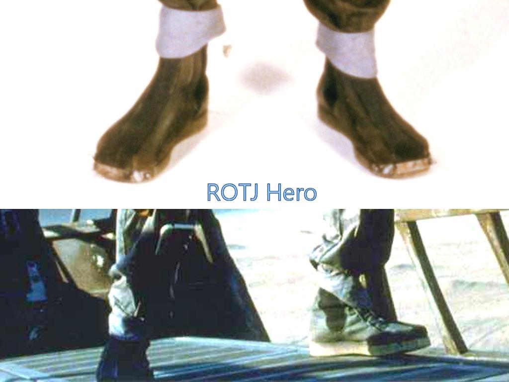 ROTJ Boot Spikes.jpg