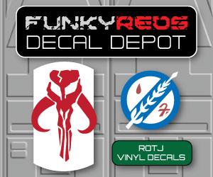 ROTJ-Decals-300-x-250-pxl.jpg