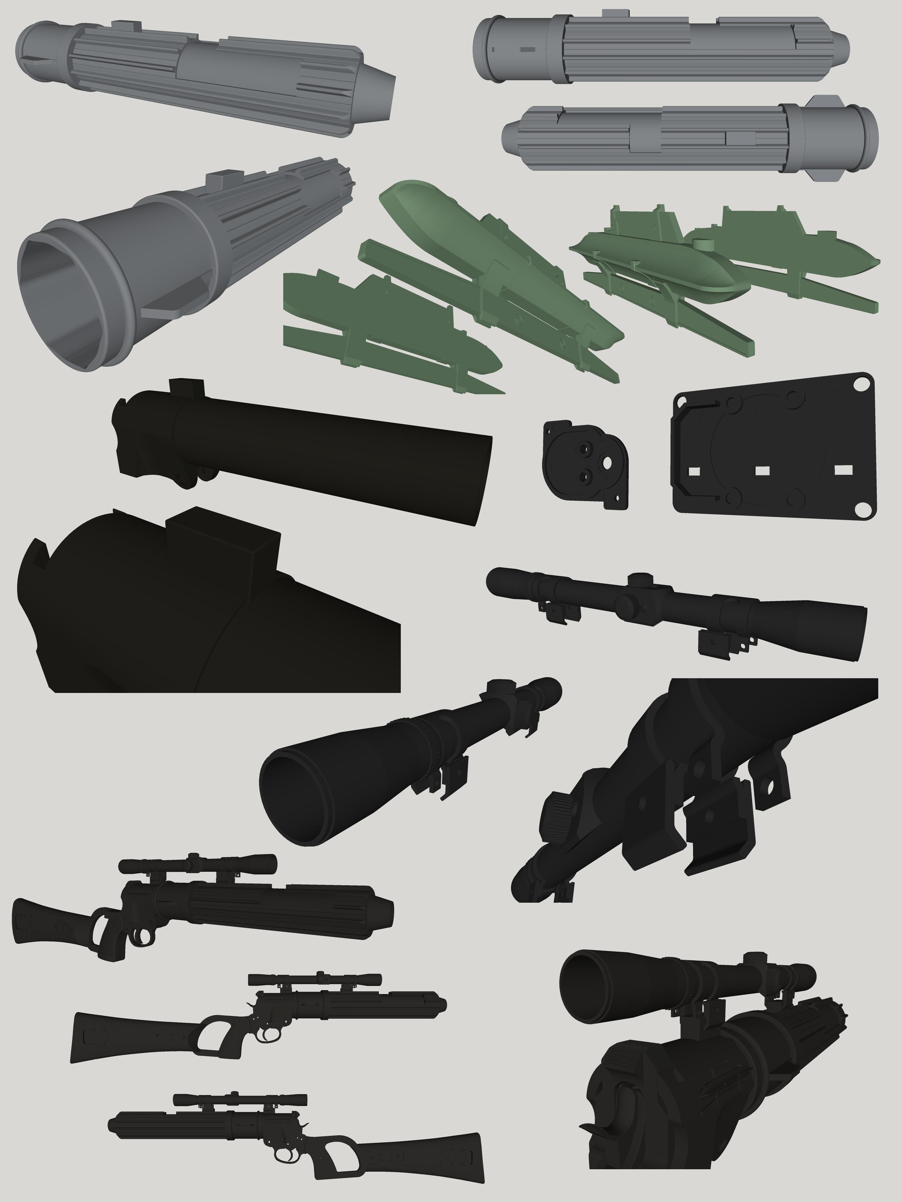ROTJ EE-3 Blaster Parts.jpg