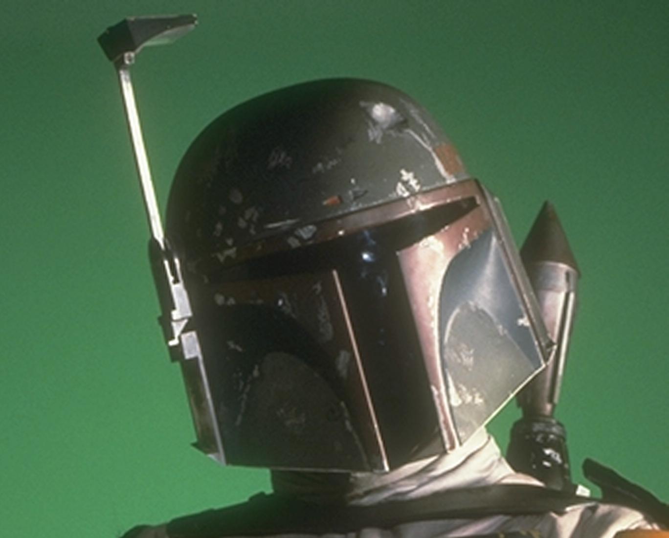 ROTJ Helmet.jpg