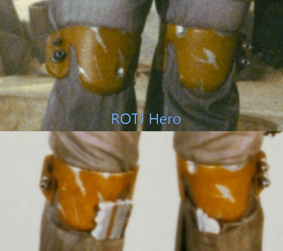 ROTJ Knees.jpg