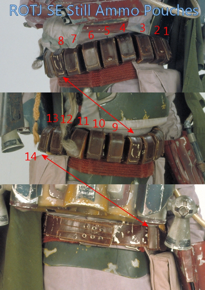 ROTJ SE 14 Ammo Pouches.jpg