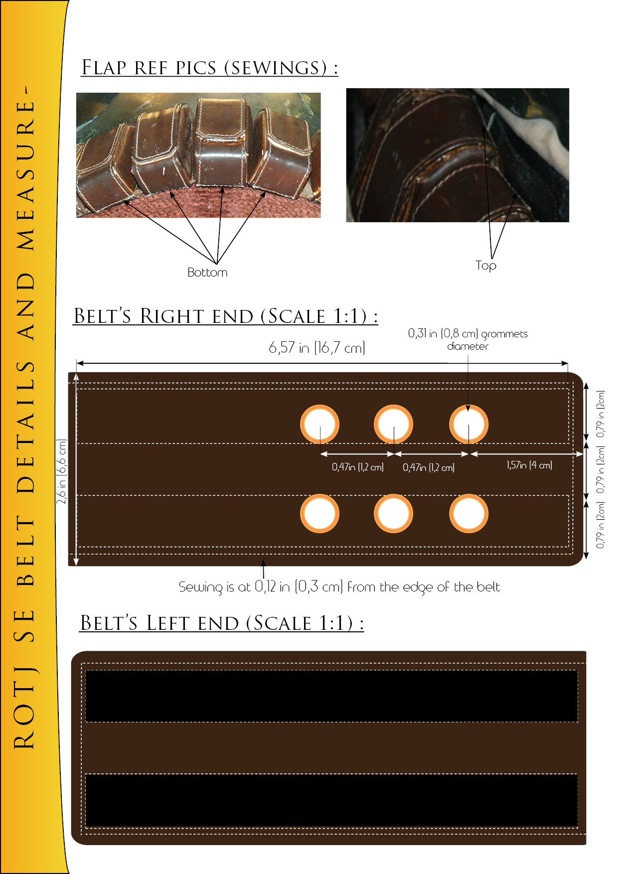 ROTJ SE Belt measurements 3.jpg