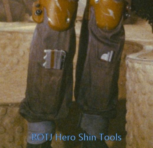 ROTJ Shin Tools.jpg