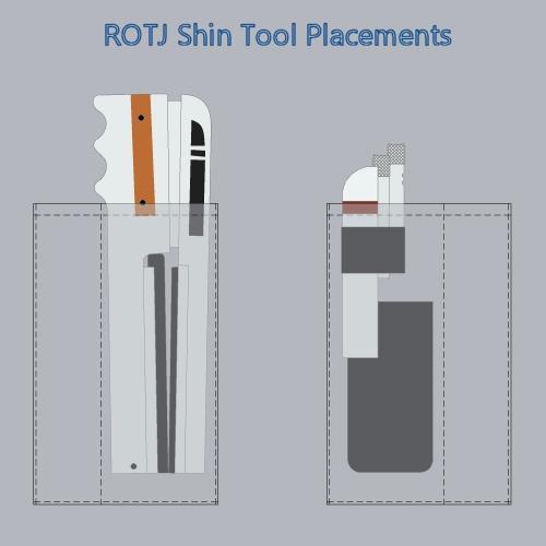ROTJ Shin Tools Placement.jpg