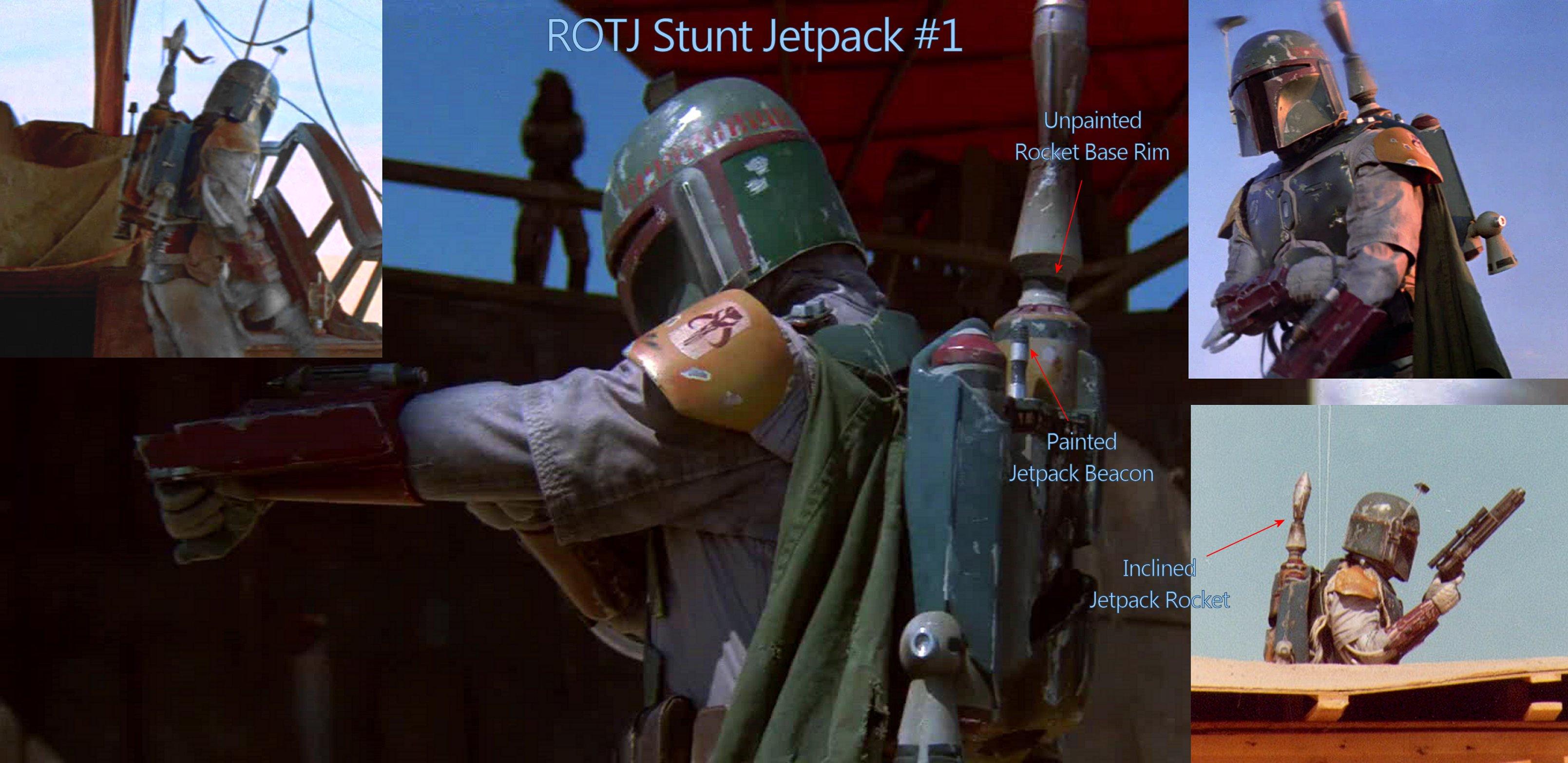 ROTJ Stunt JP 01.jpg