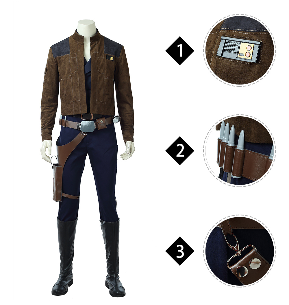 rs-adult-han-solo-high-quality-cosplay-costume-outfits-halloween-costumes-for-men-manluyunxiao-3.jpg