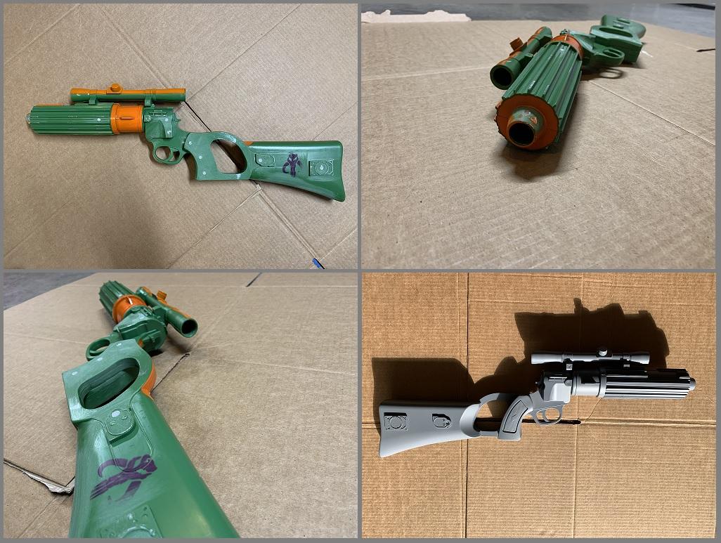 Rubies EE-3 Blaster 2.jpg