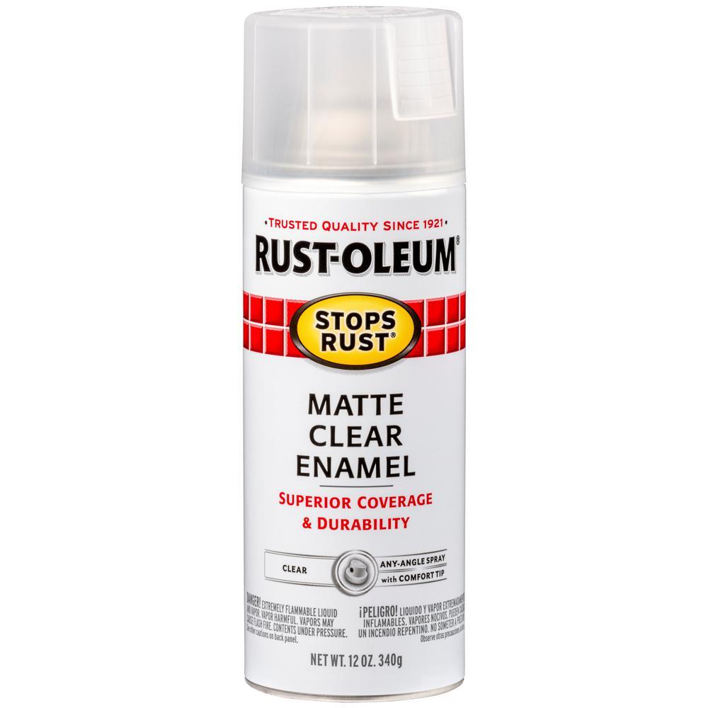 Rustoleum Matte Clear Enamel.jpg