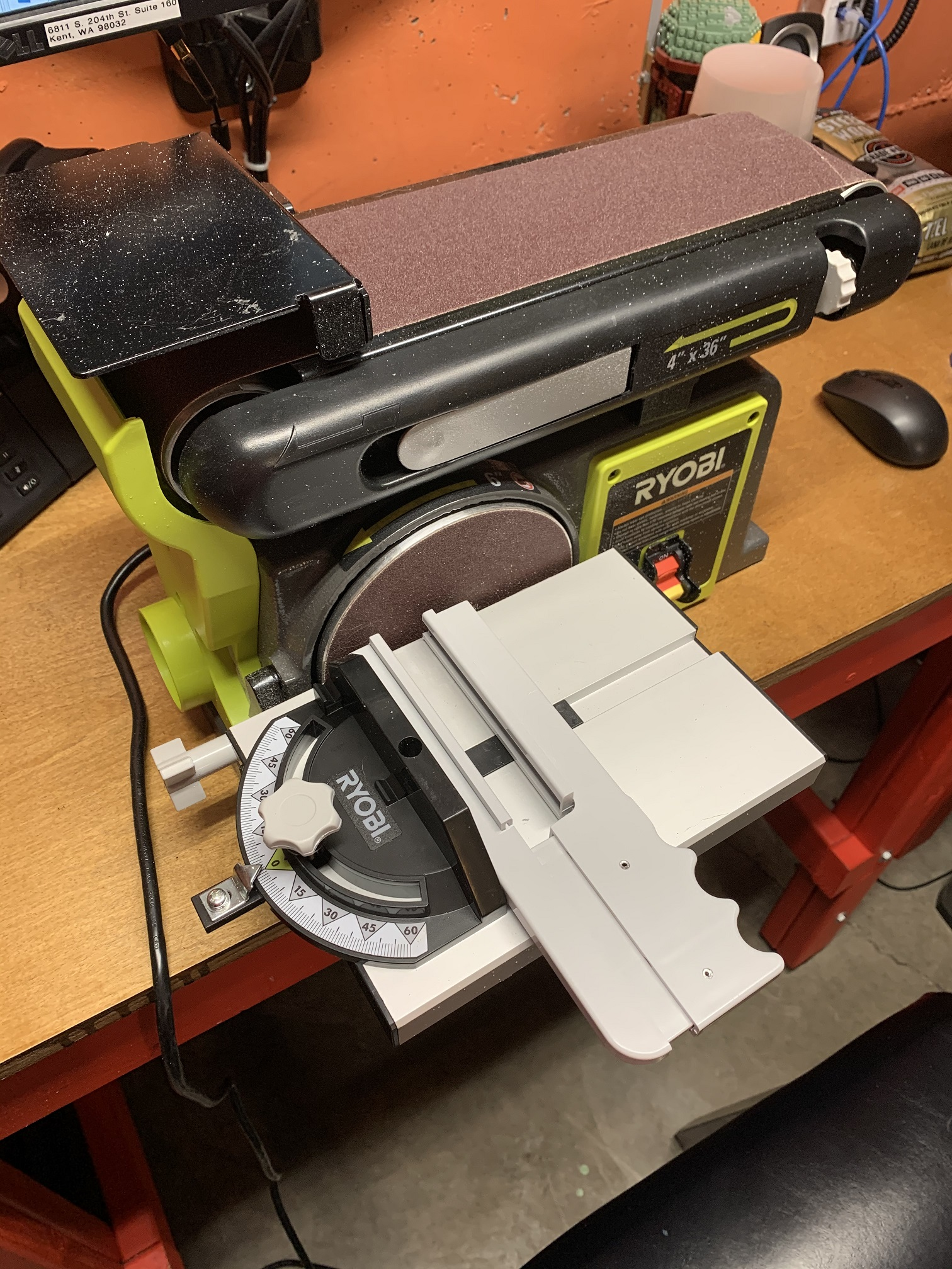 Ryobi Belt Sander - Sonic Beam Weapon.jpg