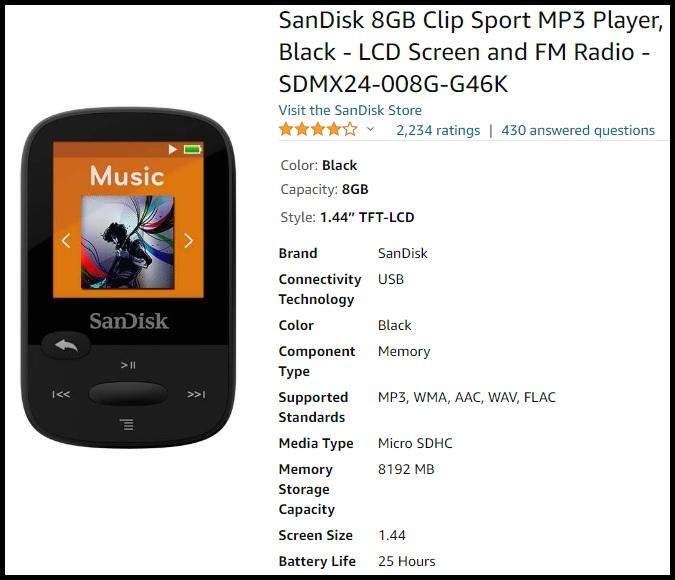 Sandisk - MP3 Player.jpg