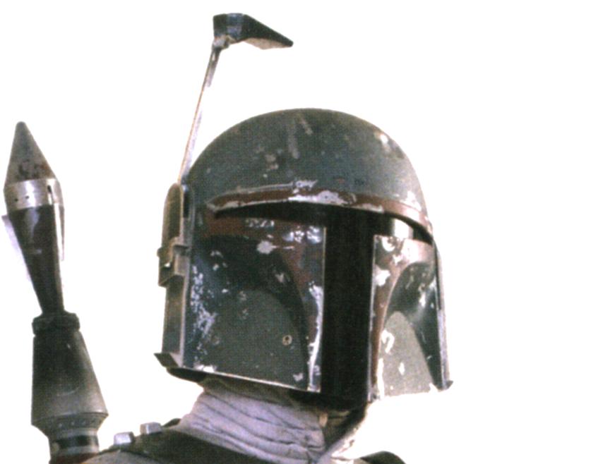 Sandy Helmet.png
