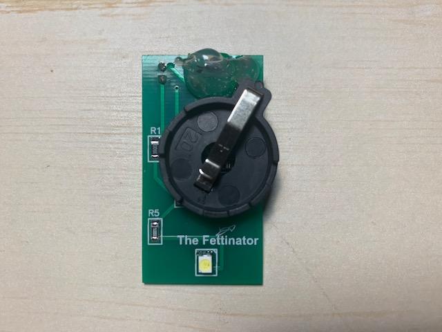 SC light kit.jpg