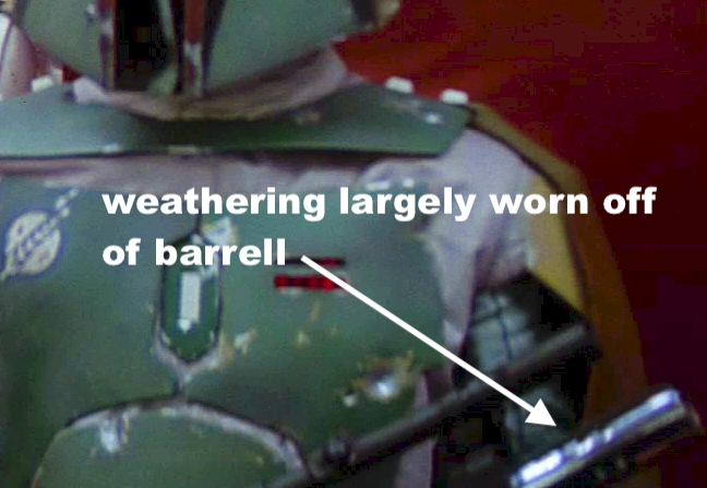 scope barrell.png