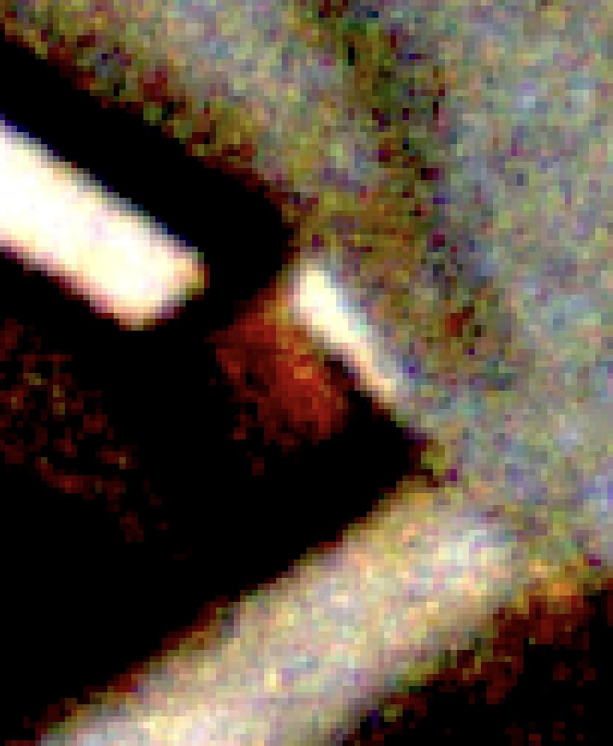 Screen Shot 2021-02-07 at 5.57.50 PM.png