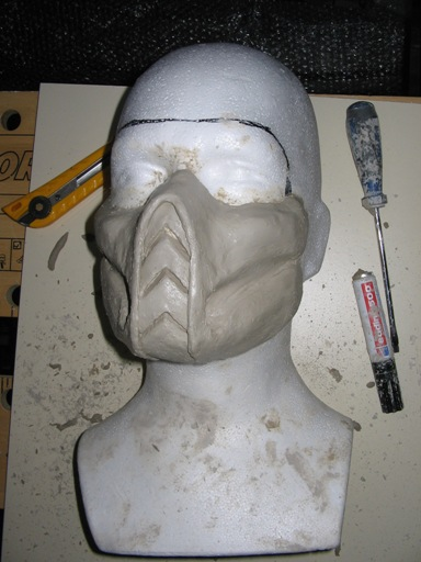 sculp 1.JPG