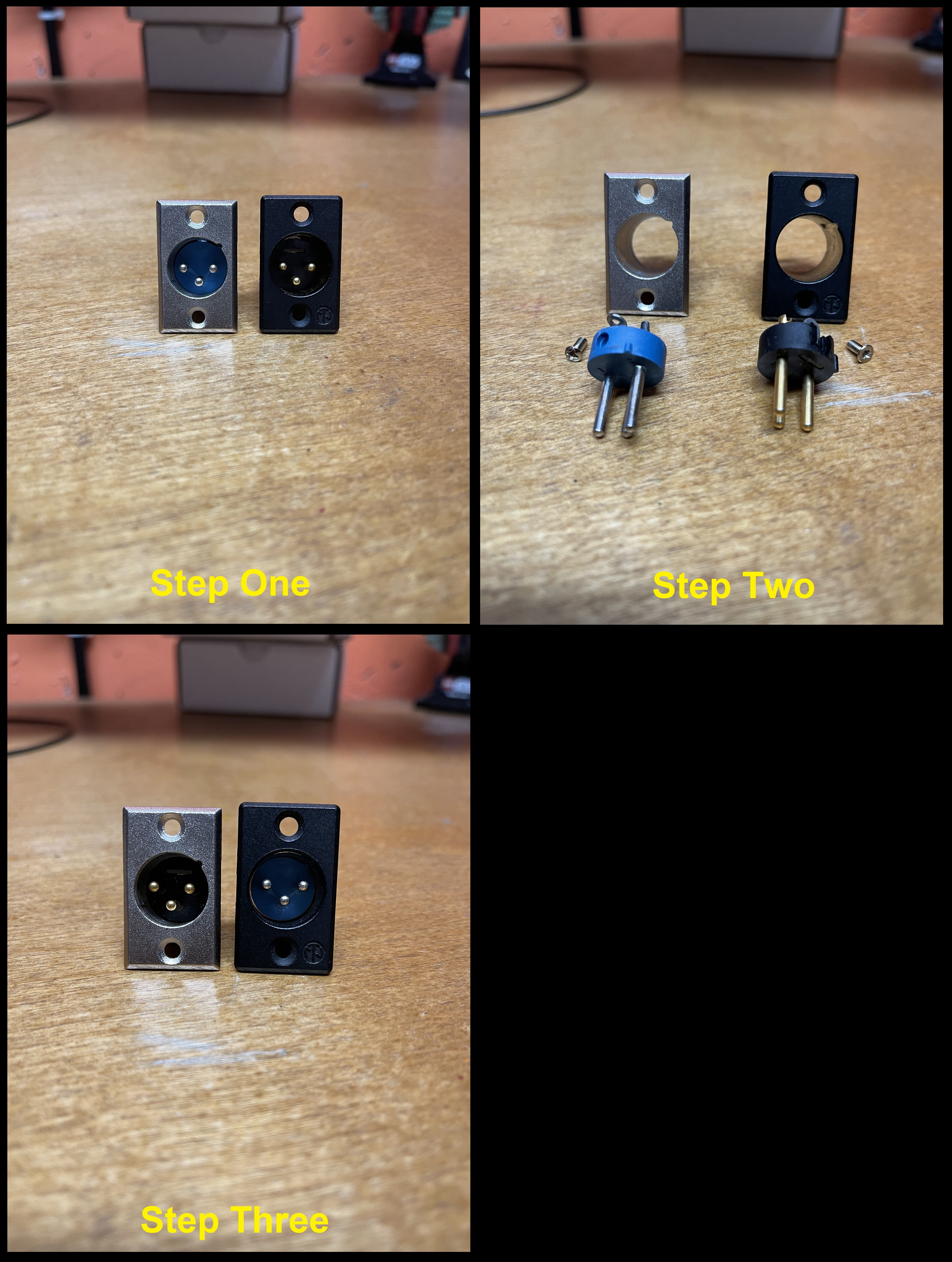 Seismic Audio and Neutrik Combo.jpg