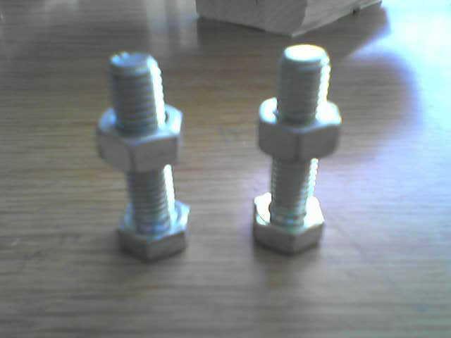 selfmade flare nuts 1.JPG