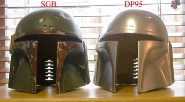 SGBvsDP952.jpg