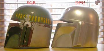 SGBvsDP953.jpg