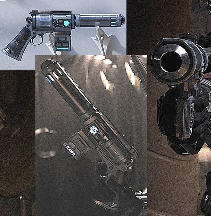 shae-gun-reference_med.jpg