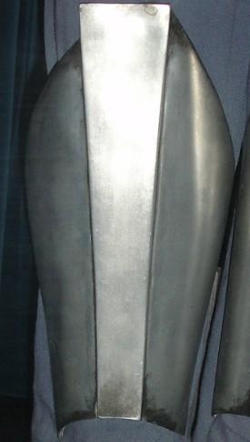 shin armor scaling.jpg