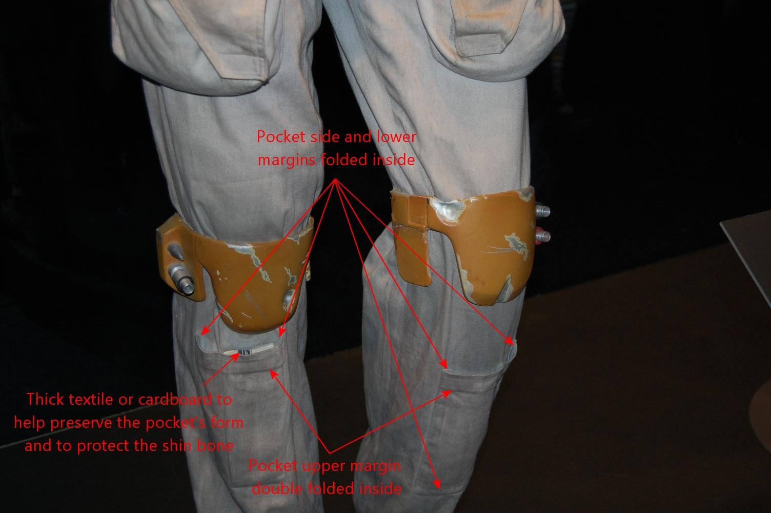 Shin Pockets Description.jpg
