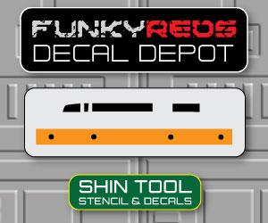 Shin-tool-stencil-and-Decal-300-x-250-pxl.jpg