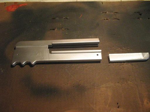 shin tools 007.JPG