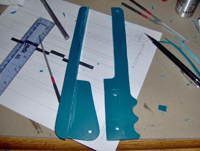 Shin Tools 008sm.JPG
